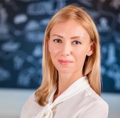 Edita Daublienė